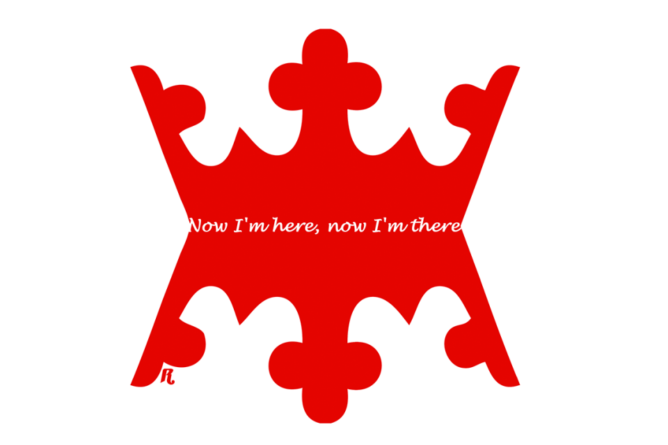 T-Crown